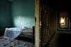 Asylums and Hospitals: 2010-2011 :